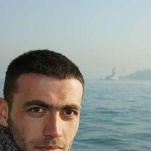 Cengiz Karadağ's Photo