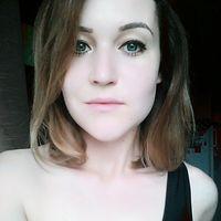 sofya knyazeva's Photo