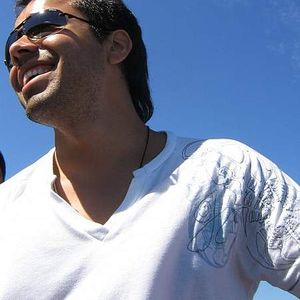 Juan Andrés TOLEDO SOTO's Photo