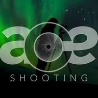 Ace Shooter's Photo
