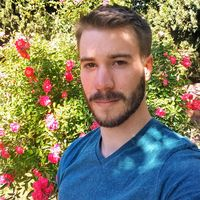 Chris Oestman's Photo