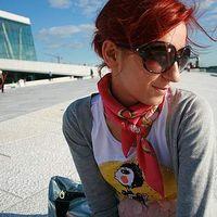 Aneta Drozd's Photo