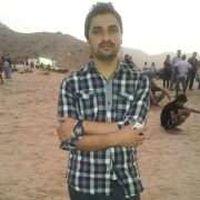 shehzad Ahmed's Photo