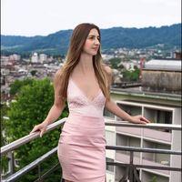 Dorottya Kónya's Photo