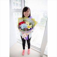 Fotos von Kei Yi Lo