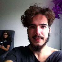 Fabio Amorim's Photo