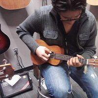 Arturo De Santiago's Photo