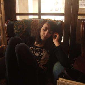 Sarah Stevens's Photo