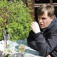 Olaf Kuenstler's Photo