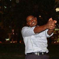 Mohamed M's Photo
