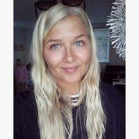 Caroline Poulsen's Photo