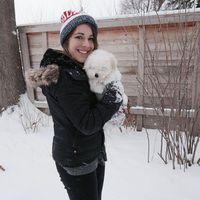 Alexa Aiken's Photo