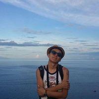 孟 劉's Photo