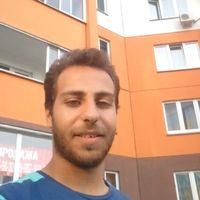 mahmoud hamed  elokaly's Photo