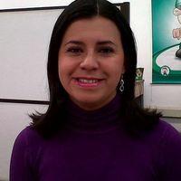 Maribel Ariza's Photo