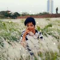 Mousam's Photo