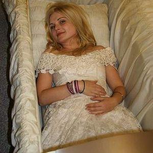 Marlena burns's Photo