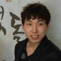 Fotos de SangEon Park