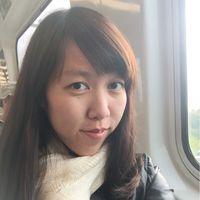 Andria's Photo