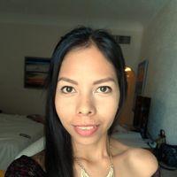 Erika Bautista's Photo