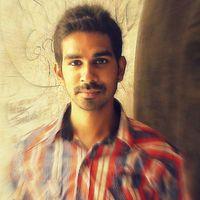 Фотографии пользователя Ranjan Patra