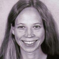 Angela Steinlein's Photo