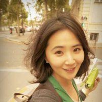 Yoonju Lih's Photo