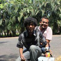 Ravi Yadav's Photo