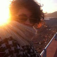 Alicia Allegrini's Photo
