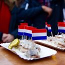Free Food Tour Amsterdam's picture