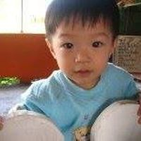 Sino Chen's Photo