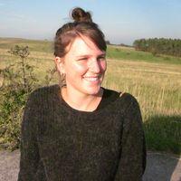 Hanne Oeltjen's Photo