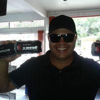 Marcelo Sales's Photo
