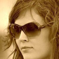 Francesca Ariani's Photo