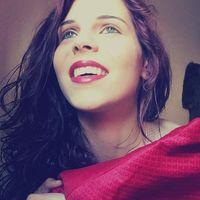 Ines Matias's Photo