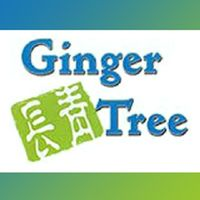 Photos de Ginger  Tree