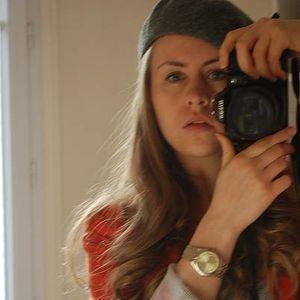 Agnieszka Su's Photo