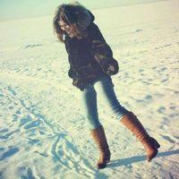 Nataly Vinnikova's Photo