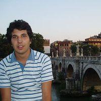 Фотографии пользователя Tommaso Misiti