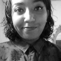 Alejandra Gómez's Photo