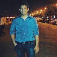 Uday Kumar's Photo