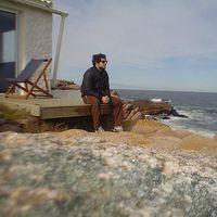 Pibe Uru's Photo