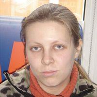 Фотографии пользователя Marta Litvinenko