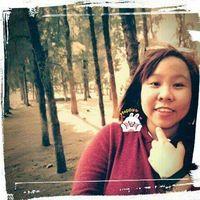 Duong Huynh's Photo