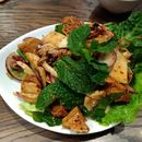 (CANCELLED)Thai Vegetarian Dinner's picture