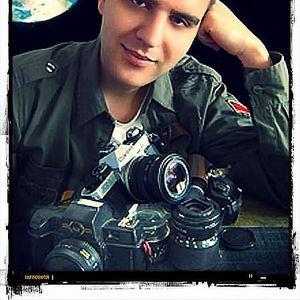 Ivan Aleksic's Photo
