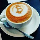 Bitcoin & Cryptocurrencies Awareness Over A Coffee 's picture