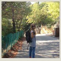 Ioanna Tasouli's Photo