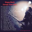 Live Music! US-based Touring Artist Megan Burtt's picture