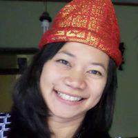 Fotos von Puspita Yuli Praditum